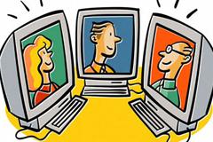 Секреты успеха проектов в социальных сетях