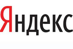 """""""Яндекс"""" представил функцию визуального поиска"""
