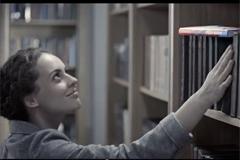 Новое видео от Эрарты