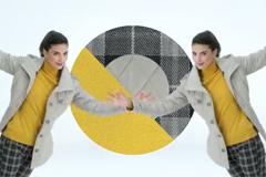 Leo Burnett Moscow и O'Stin показали  новую коллекцию в танце