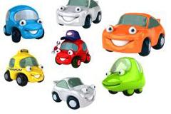 Исследование NewMR: обсуждения семейного авто в соцмедиа