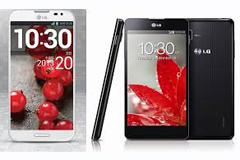 """""""Евросеть"""" и   LG  Electronics сообщают о старте новой рекламной кампании"""