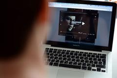 Сайты освободят от обязанности проверять законность контента