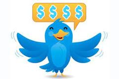 Twitter позволит рекламодателям публиковать твиты по расписанию