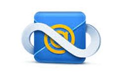 """""""Mail.Ru для бизнеса"""" выходит из беты"""