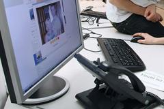 """""""Одноклассники"""" введут пользовательскую модерацию видео в соцсети"""