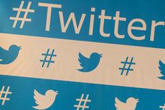 Пользователи Twitter смогут получать личные сообщения от любого подписчика