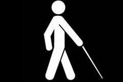 Баннерная слепота: как снизить последствия явления