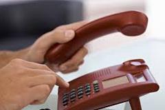 Отслеживание звонков из социальных сетей