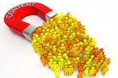 Каким будет контент-маркетинг в 2014 году
