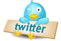 В ленте Twitter появились большие фотографии и предпросмотр роликов Vine