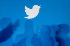 Twitter зашифрует личные сообщения пользователей