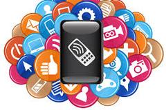 Мобильная реклама-2014: борьба за большого рекламодателя