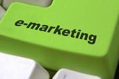 Email маркетинг 2014: ориентация на личность, а не на сегменты