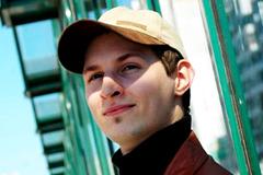 """""""ВКонтакте"""" позволит пользователям зарабатывать на рекламе"""
