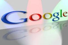 Рекламный доход Google превысил доходы американской прессы
