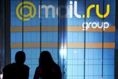 Mail.Ru запустила сервис по самостоятельному размещению мобильной рекламы