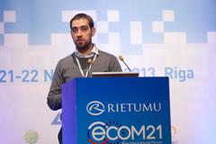 """""""eCom21"""": прогнозы экспертов о будущем онлайн-бизнеса"""