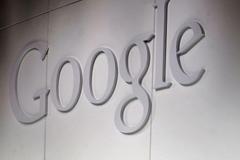 Google запатентовал технологию автоматизированных ответов в соцсетях
