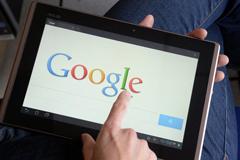 Google запустила новые способы поиска аналитических статей