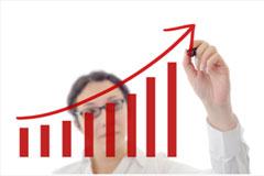 Медиа и рекламу в 2014 году ожидает всеобщий рост