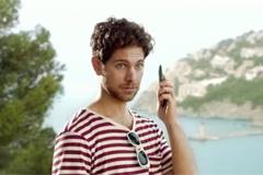МТС научит не ломать комедию из-за звонков в роуминге