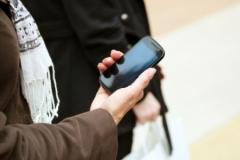 5 вредных мифов о мобильной рекламе