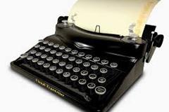 Признаки работающего и неработающего текстового контента