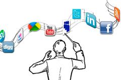 5 причин, почему ваш контент-маркетинг не дает результатов в социальных сетях