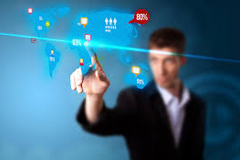 Кто станет новым королем цифрового маркетинга после смерти контента