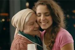 """Новый рекламный ролик бренда """"Домик в деревне"""""""
