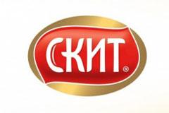 """Рестайлинг логотипа и упаковки майонезов """"Скит"""""""