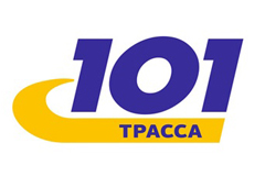 Название, логотип и фирменный стиль для нового автосервиса