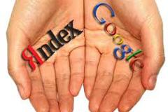 """Чего хотят поисковики, или Сравнение требований к сайту в руководствах для вебмастеров """"Яндекс"""" и Google"""