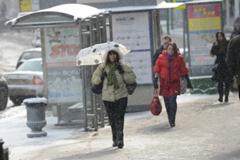 На модернизацию остановок потратят более 2 млрд рублей