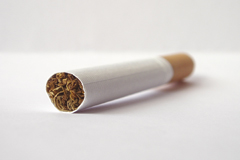 cheapest cigarettes by state 2015