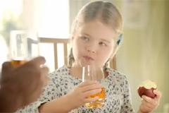 Сады Придонья: новые рекламные ролики