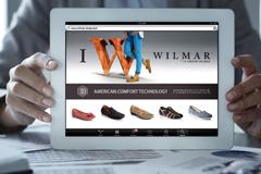 """Ялюблю Wilmar"" от Runway Branding"