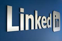 Мобильные пользователи Linkedin начнут получить рекламу