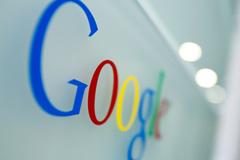 Google обновил внешний вид поисковой выдачи