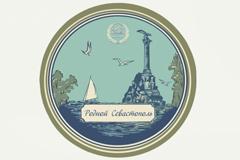 """""""Мелодия"""" выпустила на iTunes специальный крымский сборник"""