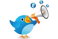 Twitter разрабатывает музыкальную стратегию