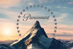 В России появятся киноотели Paramount
