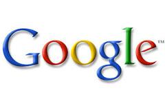 Google покажет количество страниц в индексе, защищённых протоколом шифрования