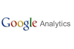 Умный ремаркетинг с Google Analytics
