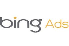 Bing Ads предоставит агентствам расширенные возможности управления аккаунтами клиентов