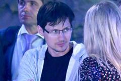 """Дуров забыл отозвать заявление об уходе и лишился должности гендиректора """"ВКонтакте"""""""
