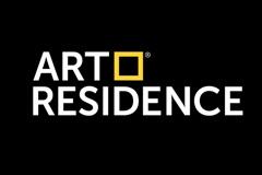 """Новый дизайн жилого комплекса """"Art Residence"""""""