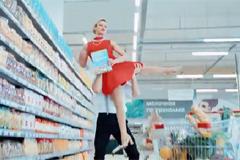 """Новый ролик Contrapunto для Карусели: """"чемпионом может стать каждый"""""""