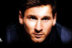 """""""Vamos Leo"""": каждый шаг Лео Месси во время Чемпионата мира в одном приложении для iOS и android"""